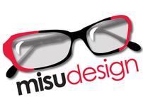 misu design