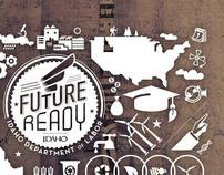 Future Ready: Infographics