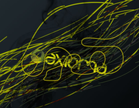 :::AXIOMA WEB 朊 beta.v.01:::