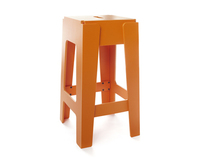 Butter Bar Stool