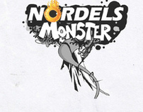nordels monster