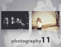 Photography collection 2011