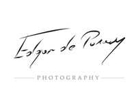 Edgar de Poray / 2011