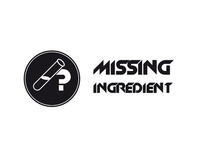 Missing Ingredient / mssng.ingrdt