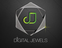 Digital Jewels
