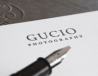 Gucio Photography