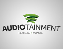Audiotainment - Mobile DJ