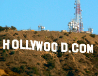 hollywood.com and more
