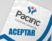 Pacific Corporate University - Pacific Rubiales
