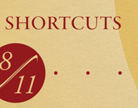 GRANTA SHORTCUTS