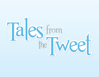 Tales from the Tweet
