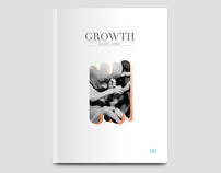 TimeLife | Growth