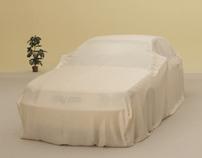 Subaru: The 2011 Mediocrity
