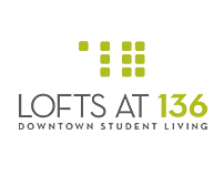 The Lofts at 136 - Downtown Student Living