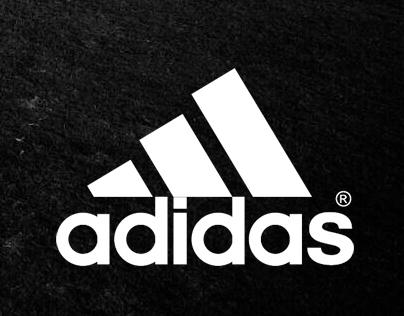 Adidas Pure Cricket