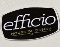 Efficio House of Design