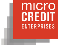 MicroCredit Enterprises