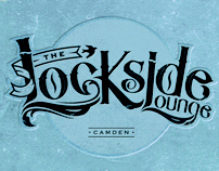 The Lockside Lounge