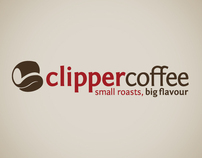 ClipperCoffee