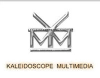 KALEIDOSCOPE MULTIMEDIA