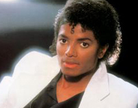 Michael Jacksons Official Site & E-Commerce