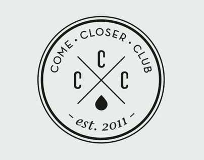 COME CLOSER CLUB