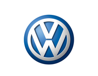 Volkswagen.co.uk