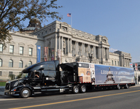 Library of Congress: Gateway to Knowledge Tour