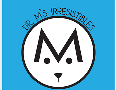 Dr. M's Irresistibles
