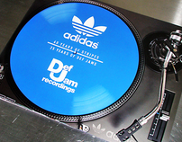 adidas+def jam collaboration book