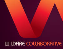 WildFire Collaborative Studio