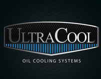 UltraCool Website