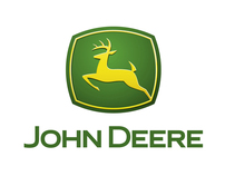 The John & Deere Radio Show