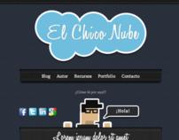 Blog El Chico Nube