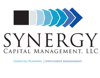 Synergy Capital
