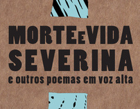 Re-design - Morte e Vida Severina
