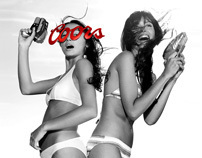 COORS Case Study