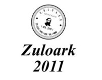 zuloark collective