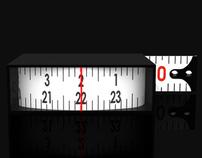 Measure Wall Clock