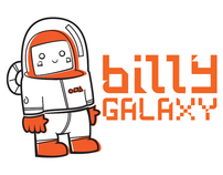 Billy Galaxy