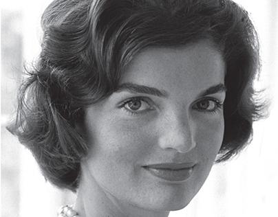 Jacqueline Kennedy: Historic Conversations