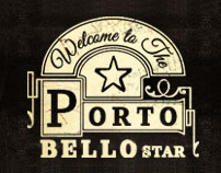 The Portobello Star Website