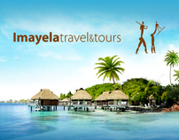 Imayela Travel & Tours