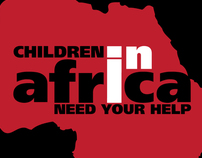 Children In Africa Need Your Help