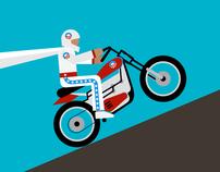 Op-Ed Illustrations
