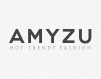 Amyzu Fashion