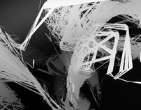 Seom Yu • Organic Structures