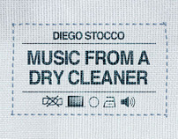 Music from a Dry Cleaner
