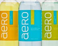 Aero Brand
