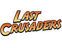 Lastcrusaders.net